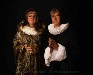 Rembrandt Nacht van Ontdekkingen 2019 Andor Kranenburg-8816