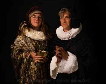 Rembrandt Nacht van Ontdekkingen 2019 Andor Kranenburg-8817