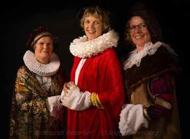 Rembrandt Nacht van Ontdekkingen 2019 Andor Kranenburg-8821