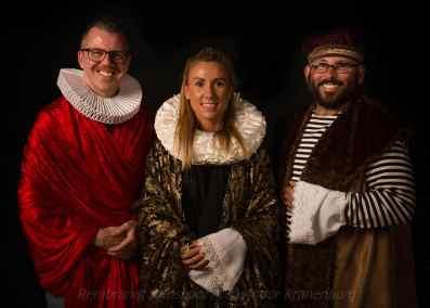 Rembrandt Nacht van Ontdekkingen 2019 Andor Kranenburg-8833