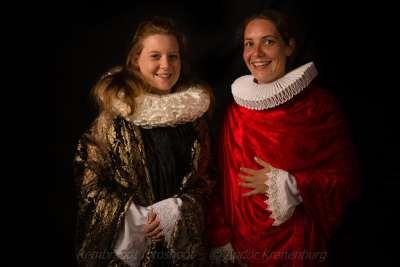 Rembrandt Nacht van Ontdekkingen 2019 Andor Kranenburg-8835