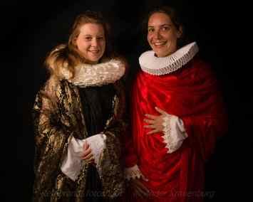 Rembrandt Nacht van Ontdekkingen 2019 Andor Kranenburg-8836