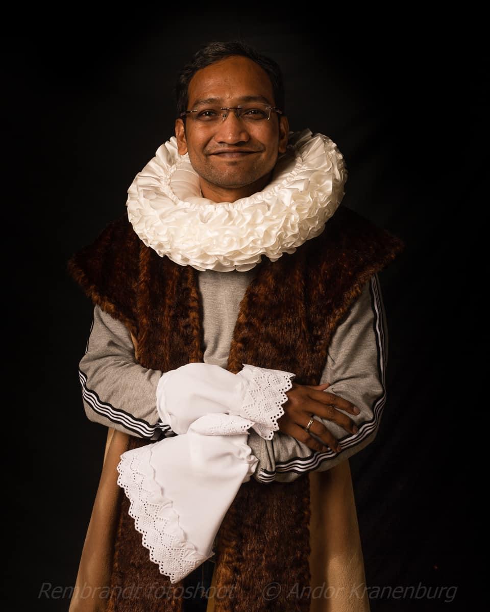 Rembrandt Nacht van Ontdekkingen 2019 Andor Kranenburg-8838