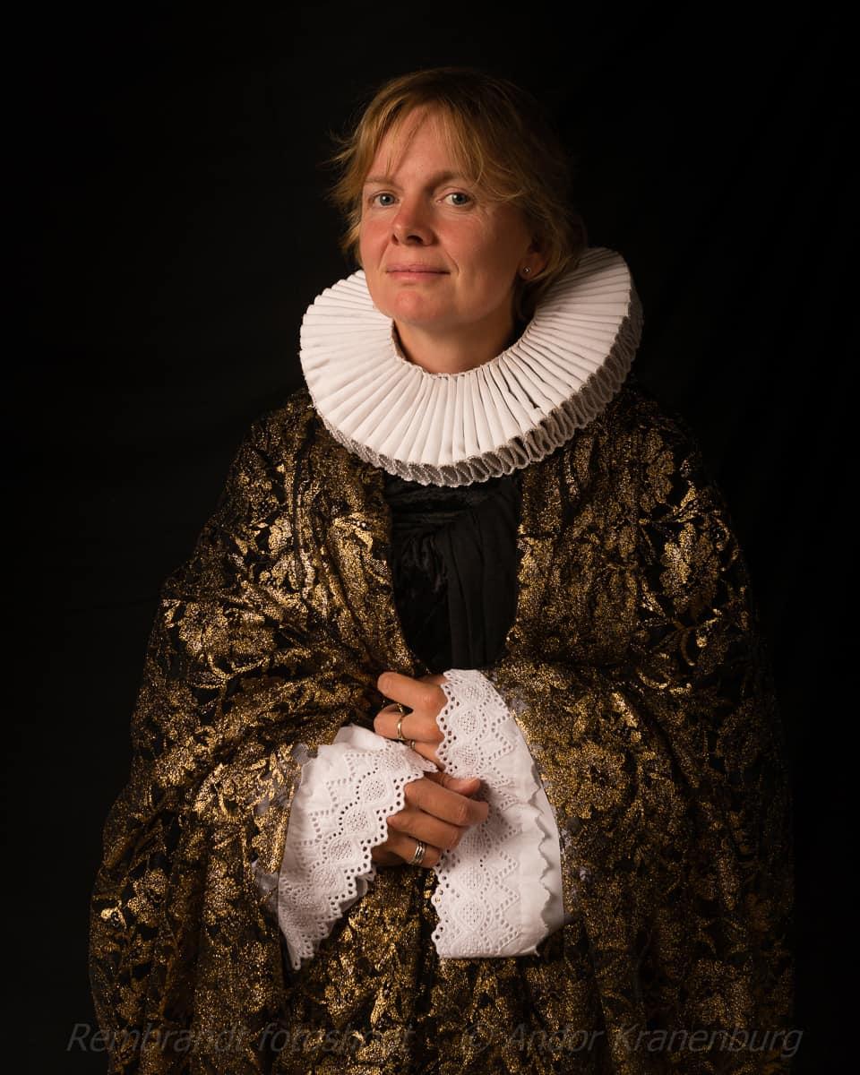 Rembrandt Nacht van Ontdekkingen 2019 Andor Kranenburg-8843