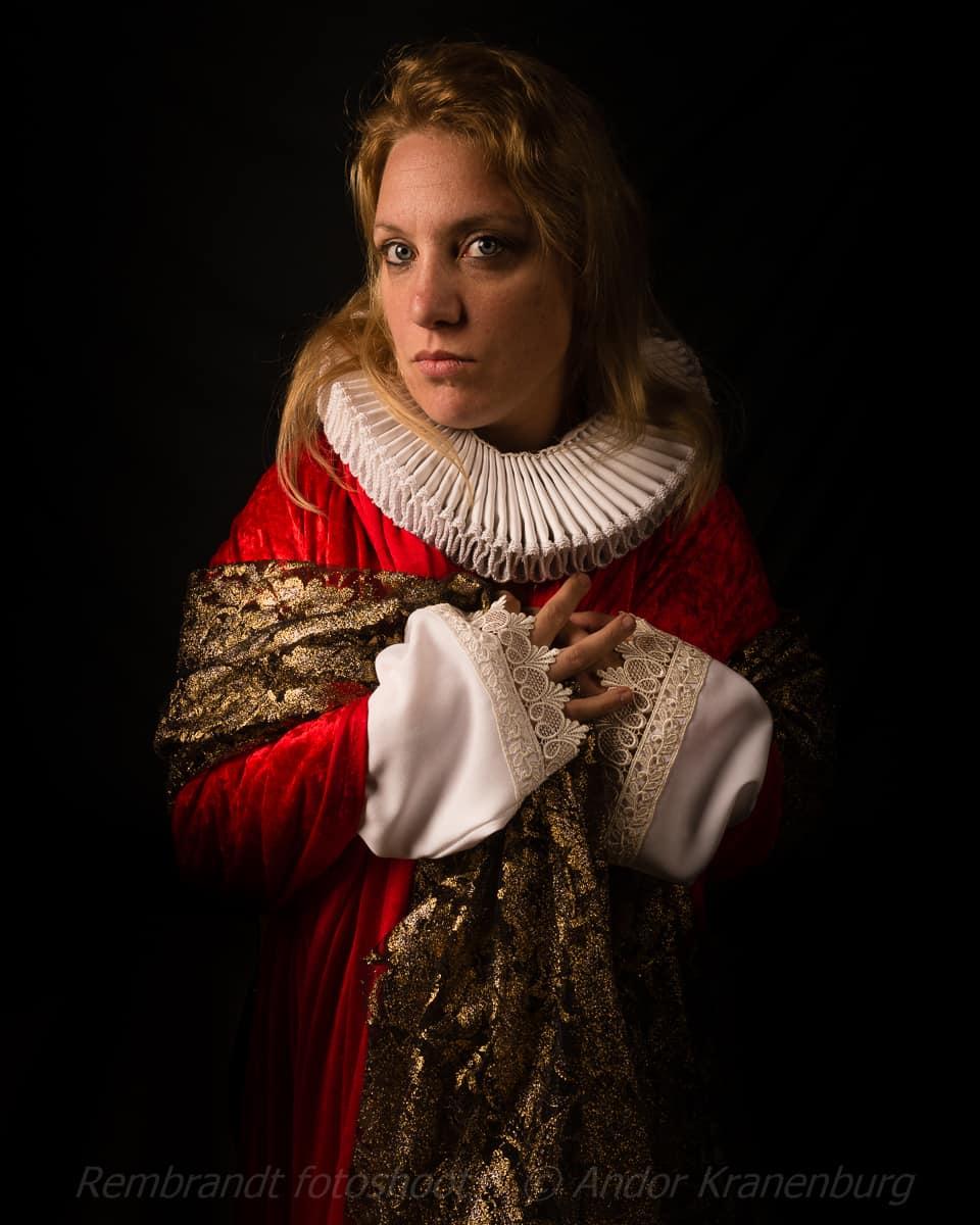 Rembrandt Nacht van Ontdekkingen 2019 Andor Kranenburg-8867