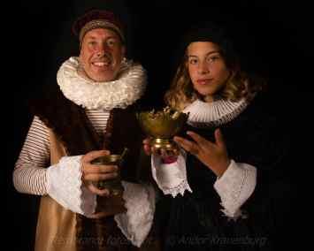 Rembrandt Nacht van Ontdekkingen 2019 Andor Kranenburg-8877