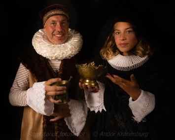 Rembrandt Nacht van Ontdekkingen 2019 Andor Kranenburg-8880