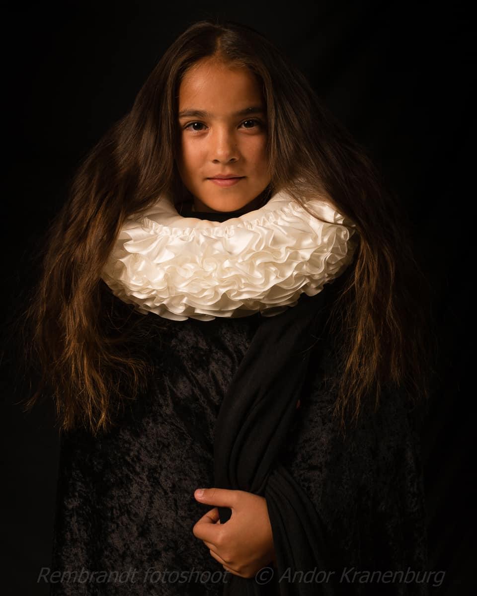 Rembrandt Nacht van Ontdekkingen 2019 Andor Kranenburg-8894