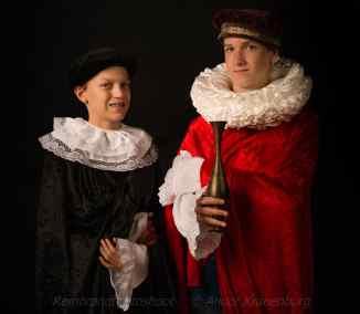 Rembrandt Nacht van Ontdekkingen 2019 Andor Kranenburg-8903