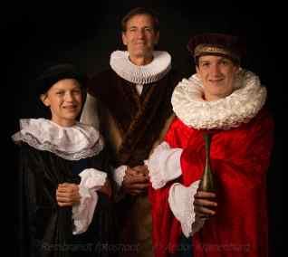 Rembrandt Nacht van Ontdekkingen 2019 Andor Kranenburg-8905