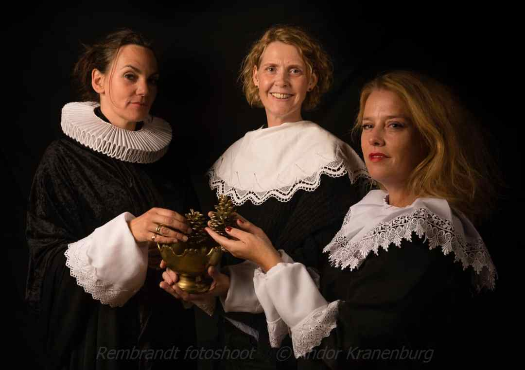 Rembrandt Nacht van Ontdekkingen 2019 Andor Kranenburg-8913