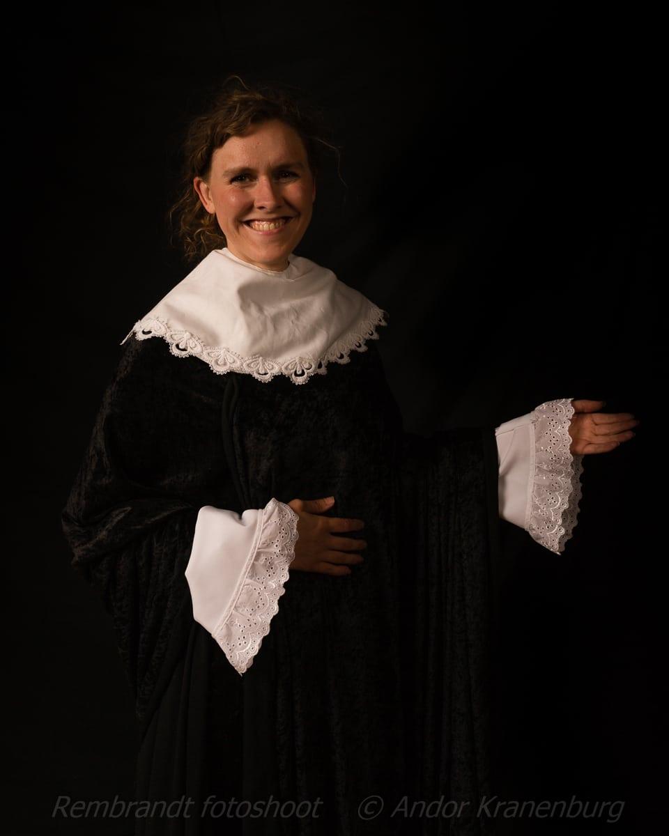 Rembrandt Nacht van Ontdekkingen 2019 Andor Kranenburg-8932