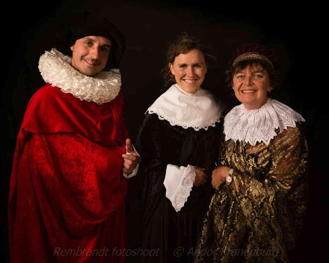 Rembrandt Nacht van Ontdekkingen 2019 Andor Kranenburg-8934