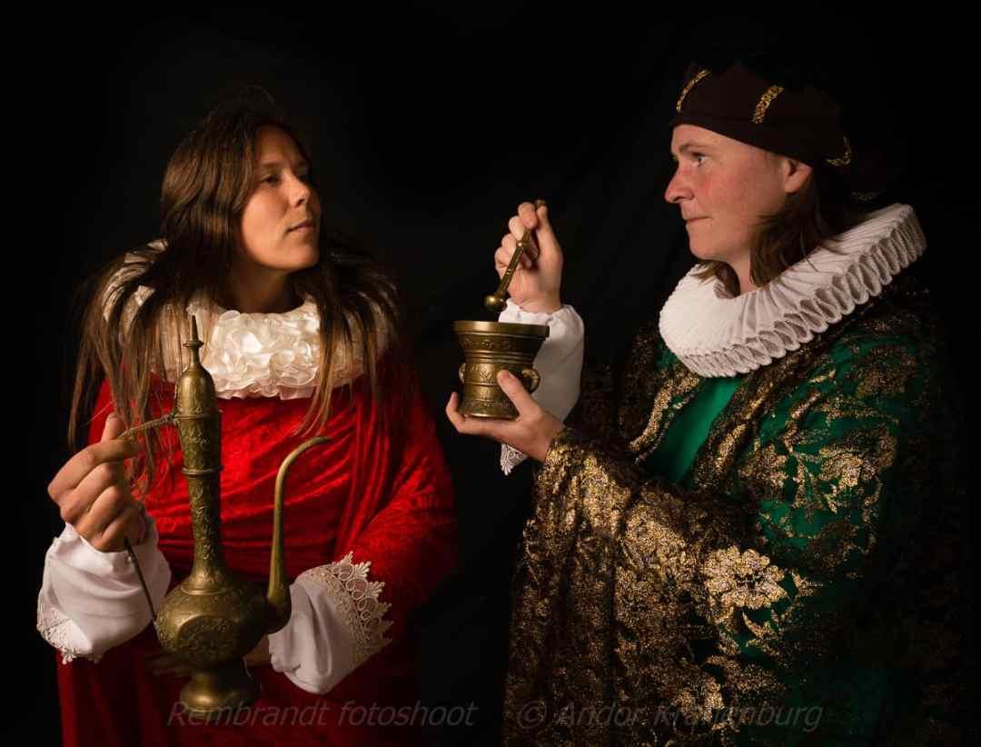 Rembrandt Nacht van Ontdekkingen 2019 Andor Kranenburg-8947