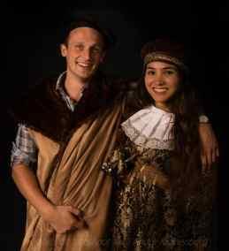 Rembrandt Nacht van Ontdekkingen 2019 Andor Kranenburg-8956