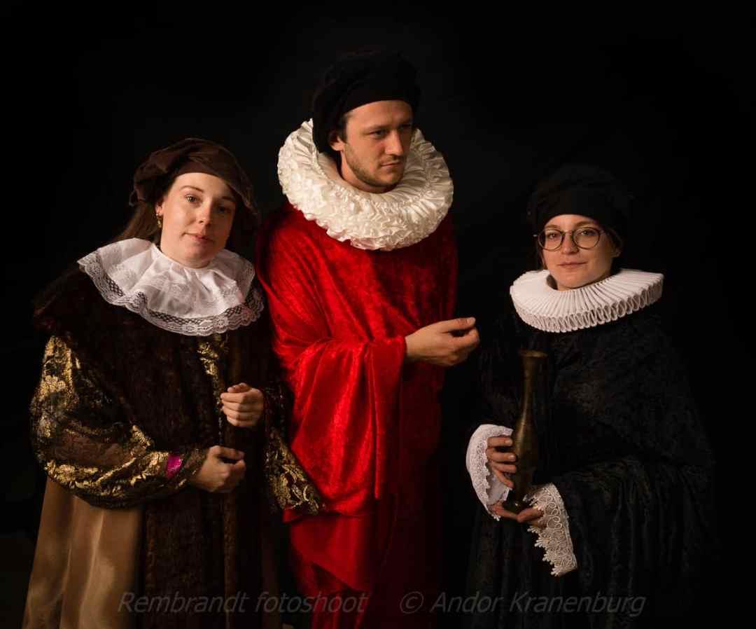 Rembrandt Nacht van Ontdekkingen 2019 Andor Kranenburg-8982