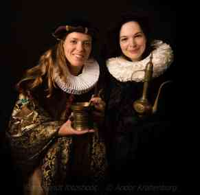 Rembrandt Nacht van Ontdekkingen 2019 Andor Kranenburg-8991