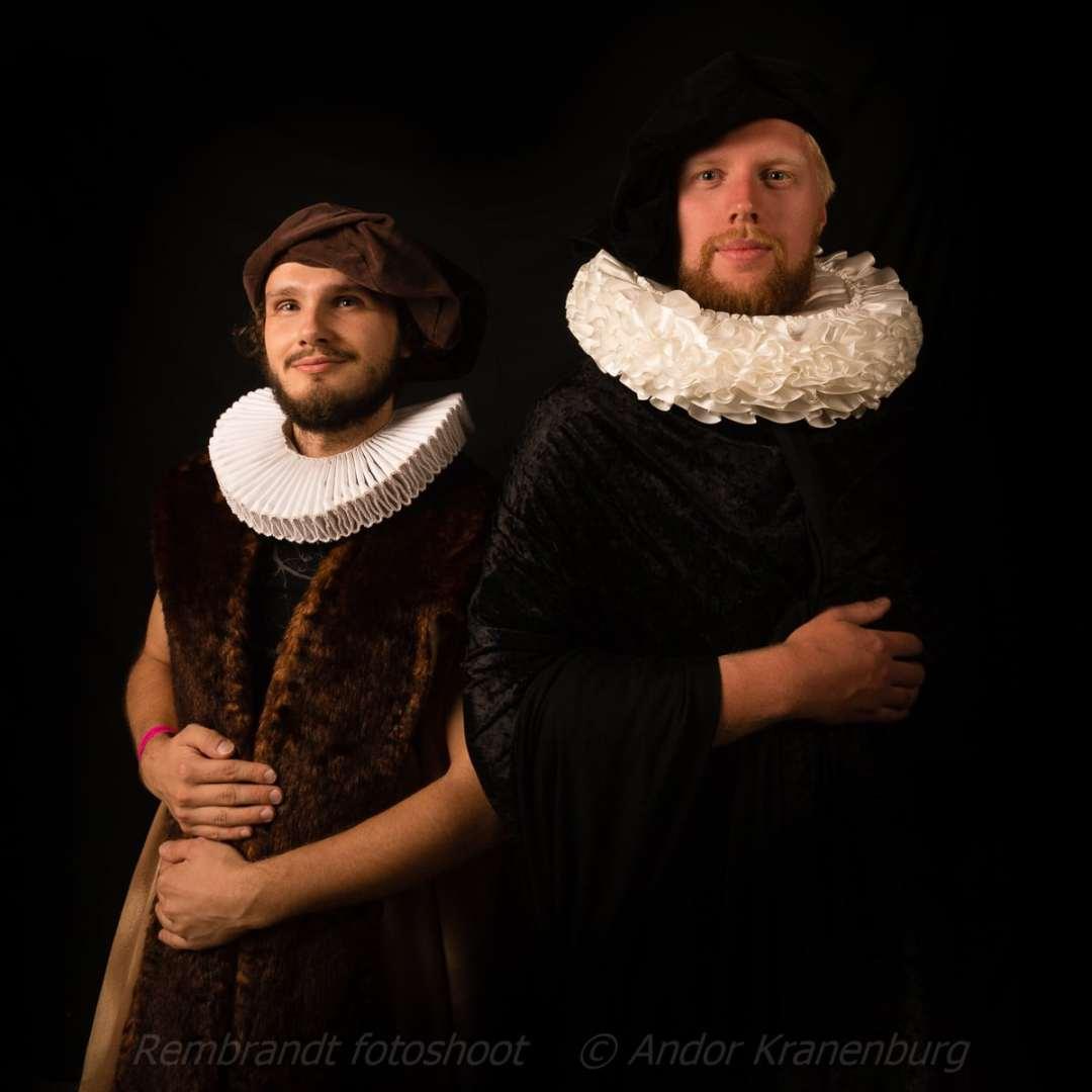 Rembrandt Nacht van Ontdekkingen 2019 Andor Kranenburg-8994