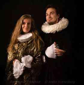 Rembrandt Nacht van Ontdekkingen 2019 Andor Kranenburg-9006