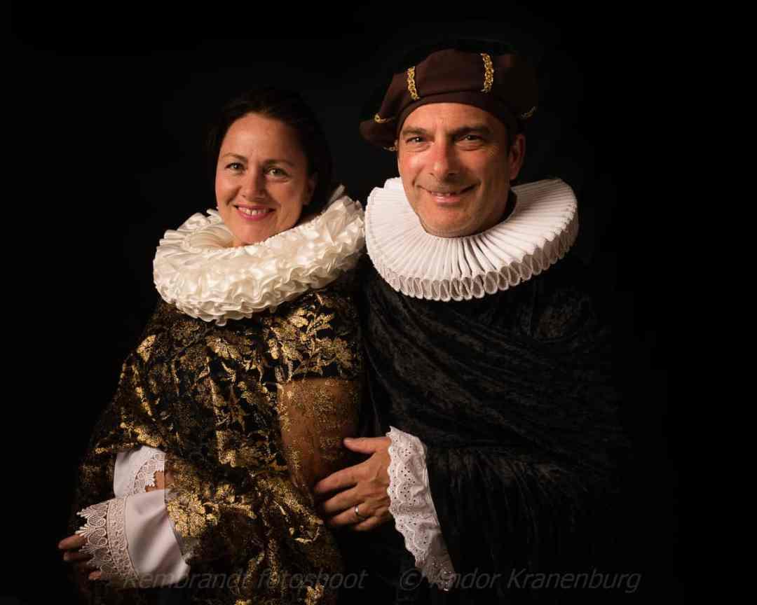 Rembrandt Nacht van Ontdekkingen 2019 Andor Kranenburg-9025