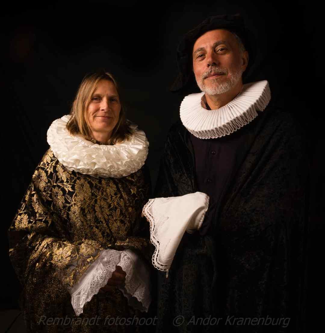 Rembrandt Nacht van Ontdekkingen 2019 Andor Kranenburg-9031