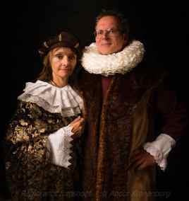 Rembrandt Nacht van Ontdekkingen 2019 Andor Kranenburg-9034