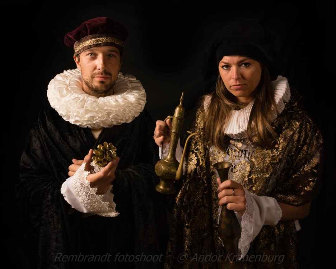 Rembrandt Nacht van Ontdekkingen 2019 Andor Kranenburg-9043