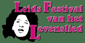 leids-festival-van-het-levenslied-logo