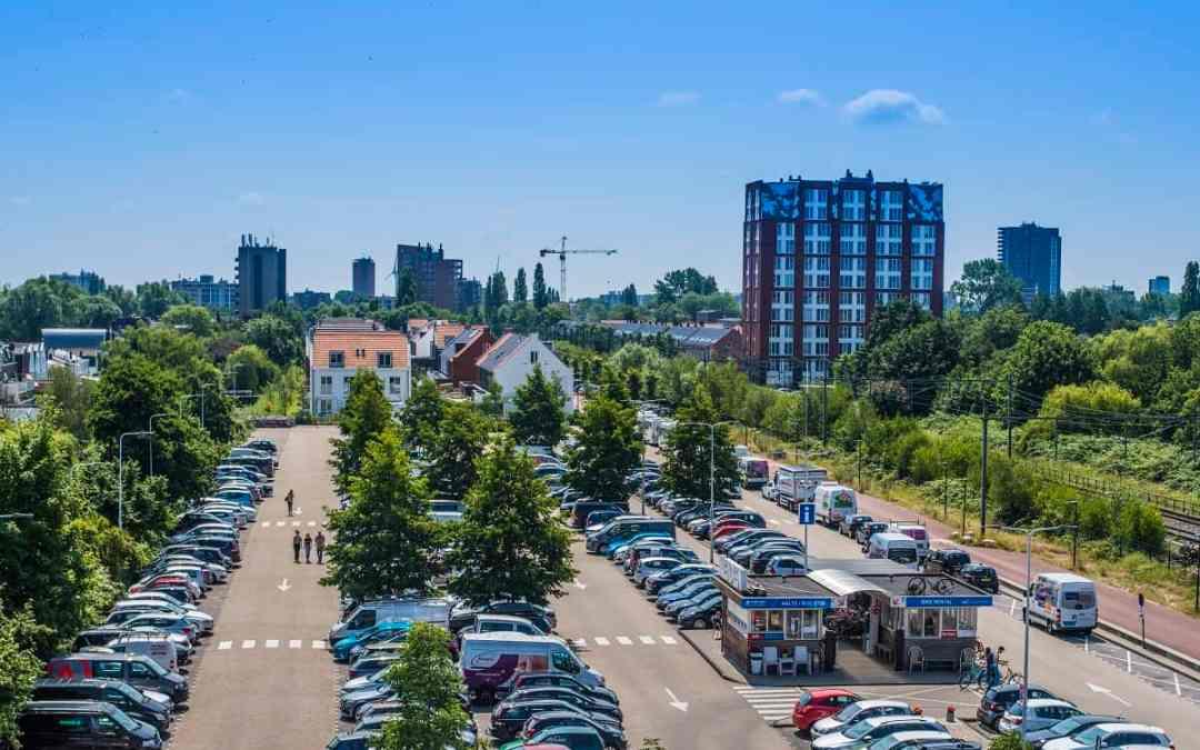 ProKwadraat-Groepswijzer.nl is verhuisd!