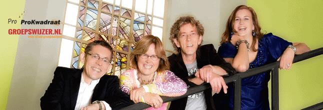 10 jaar ProKwadraat-Groepswijzer.nl!