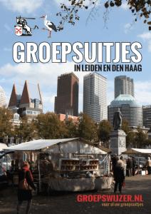 Voorzijde-Groepswijzer.nl-m