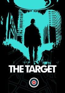 The Target in Leiden en Den Haag