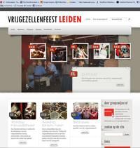 Vrijgezellenfeest-leiden.nl online