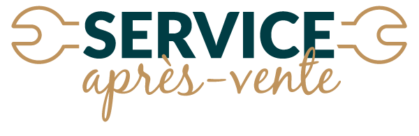 Service après vente Prolab lIS
