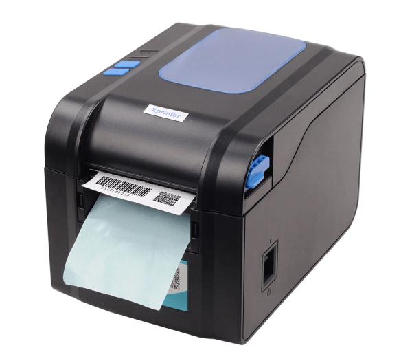 Imprimante thermique