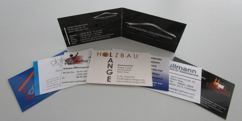 Papierdruck Donau Ries 01
