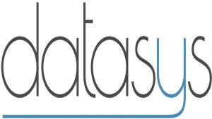 Datasys IT-Solutions