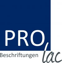 Prolac Logo 03