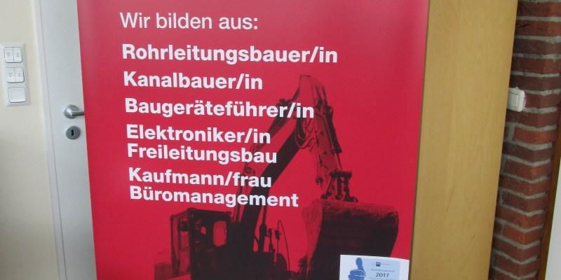 Werbetechnik01 Prolac Beschriftungen GmbH