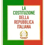 Kushtetuta e italise