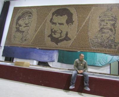 Mozaiku i Vlerave1