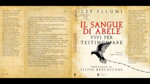 Il sangue di Abele - Padre Zef Pllumi