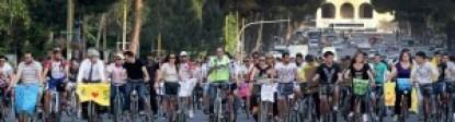 Biçiklistet