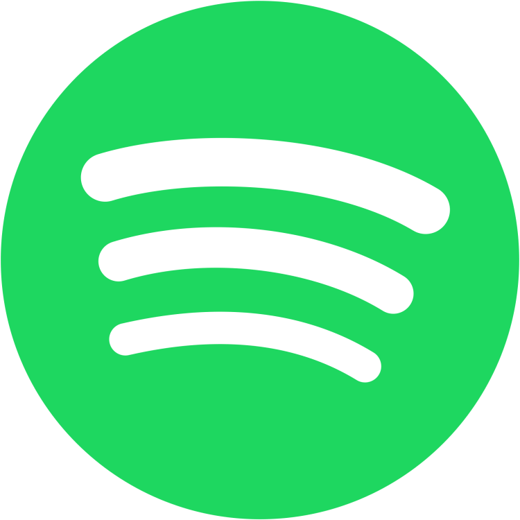 Spotify application mobile pour lire des podcasts
