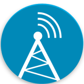 antennapod application mobile pour lire des podcasts