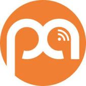 Podcast addict application pour lire des podcasts