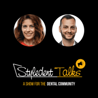 idées de podcasts : Styledent Talks