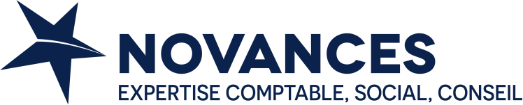 groupe expertise comptable Novances