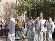 Friars