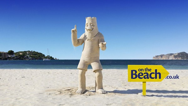 On The Beach to ramp up marketing spend in wake of Thomas Cook